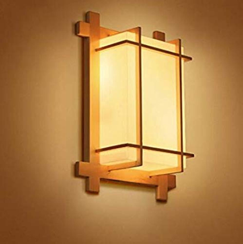 Kronleuchter Deckenleuchte Led-Lichtflurwandleuchte Einfache Retro Kreative Led Wandleuchte Dekoratives Licht