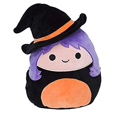 candy corn squishmallow, End of 'Related searches' list
