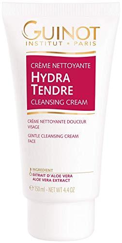 Guinot Hydra Tendre Soft Wash Off Cleansing Crema Esfoliante - 150 ml