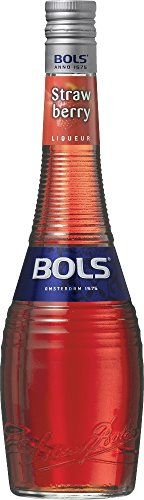 Fresa Bols 0,70 L.