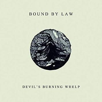 Devil's Burning Whelp