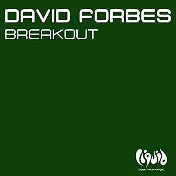 Breakout (Remixes)