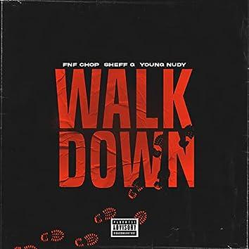 Walk Down