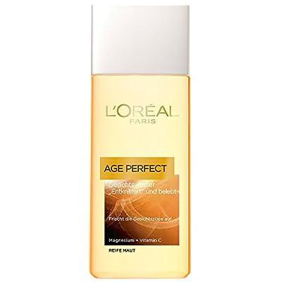 L'Oreal Paris Age Perfect