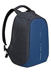 bobby backpack review