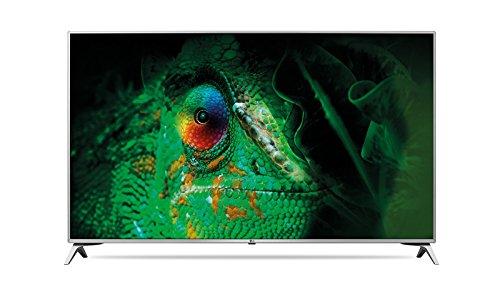 LG 55UJ651V - Smart TV de 55