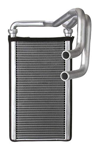 Big Save! Spectra Premium 99370 HVAC Heater Core