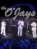 The O'jays 50 Anniversary