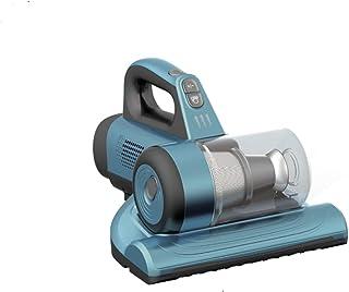 Luby ET-01, handhold Vacuum, Pink