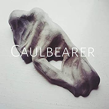 Caulbearer (with Nathan Allison)