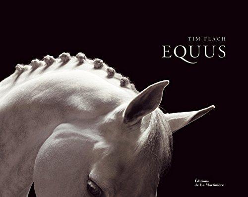 livre cheval