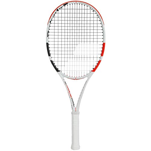 Babolat Kinder Tennisschläger Junior 26 Pure Strike