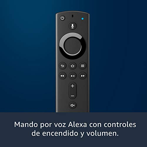 Amazon E9L29Y