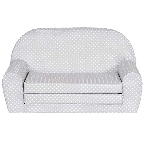FORTIS -  LINE Kindersofa Mini