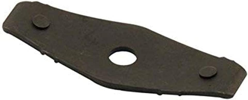 Brand MTD Replacement Luxury Part Blade Bell Support Pack of - Spring new work one after another 4