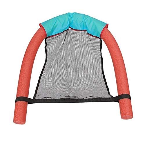 Sddpa Zwemstoel, heldere kleur, zwemstoel, voor zwembad, zwembad, stoel, zwembad, stoel