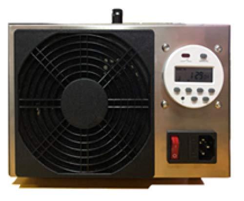 Koban 9199020 Generador De Ozono - 20 Gramos/Hora - Kozono-P20