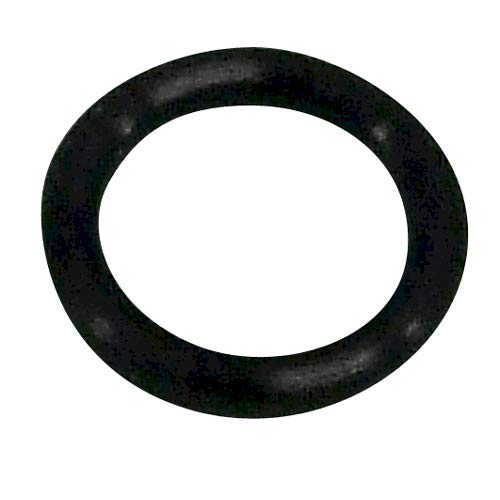 PHILIPS - JOINT O-RING REP 8 - 996500026122