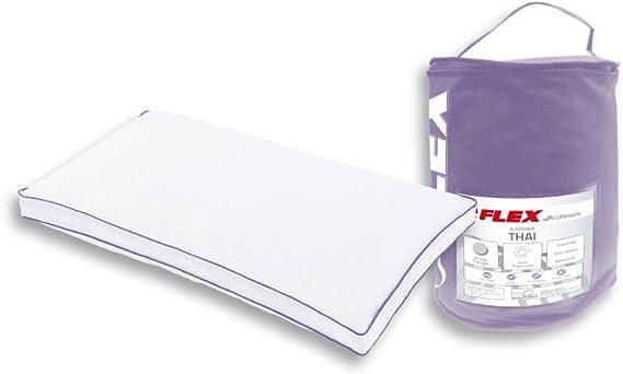 Flex - Somier somiflex f6 con patas (150X190)