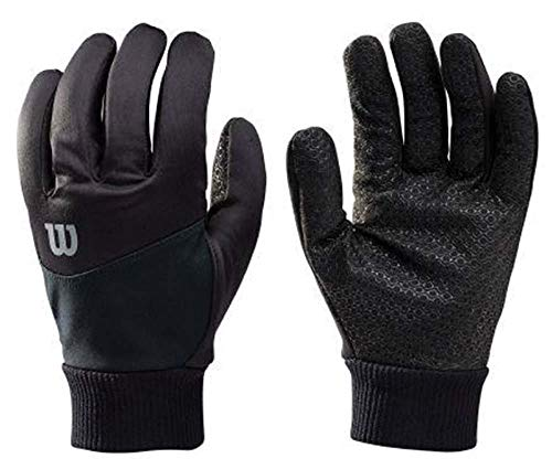 Wilson Ultra Platform Glove – Large