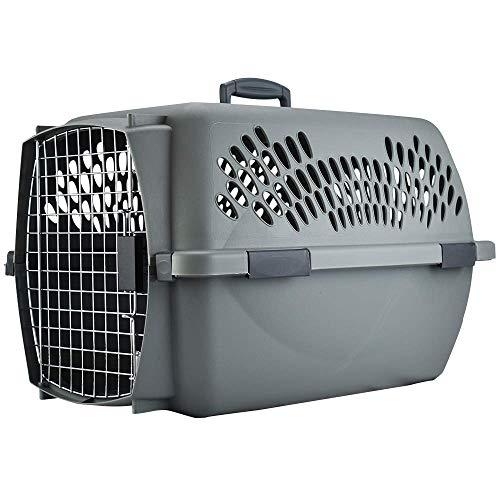 Aspenpet - Caseta para Mascotas