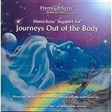Hemi-Sync Musicoterapia en medicamentos, remedios y suplementos dietéticos