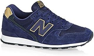 (ニューバランス) New Balance レディース シューズ・靴 スニーカー New Balance Wr996 Shoes 並行輸入品