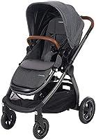 Maxi Cosi Adorra Bebek Arabası, 0-4 Yaş, 0-15 KG, Sparkling Grey (Gri)