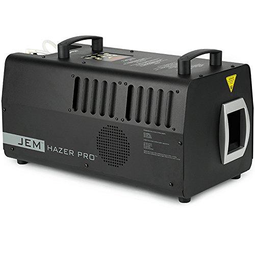 Martin JEM Hazer Pro High Output Water Based Haze Machine