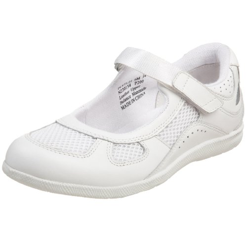 Top 10 best selling list for drew shoes for flat feet