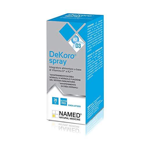 Named Dekoro - 20 ml