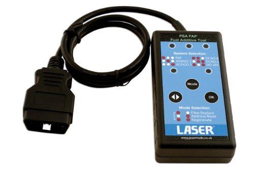 Laser - 5370 FAP Peugeot/Citroen Tool