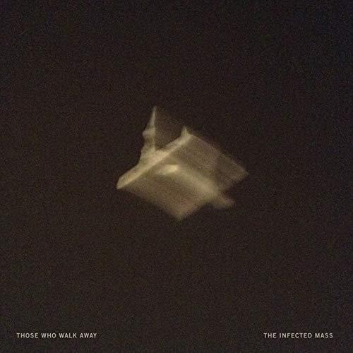 The Infected Mass [Vinyl LP]