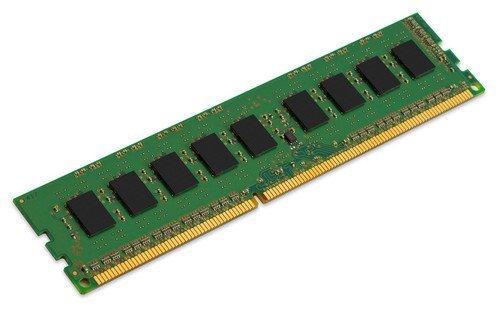 Kingston KVR1333D3E9S/4G - Memoria RAM de 4GB (1333 MHz, DDR