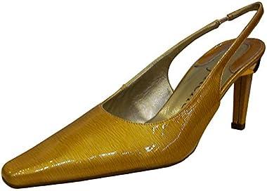 J. Renee Women's Jordan Stylish Pointed Toe Shoes