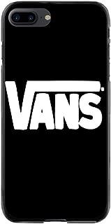 vans iphone 6s plus case