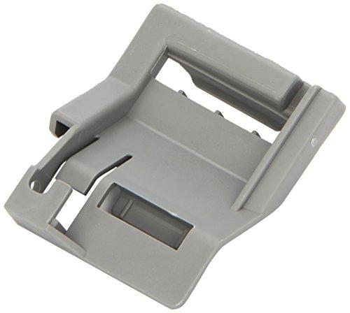Bosch 00167273/Baumatic TECNIK Lave-vaisselle Support
