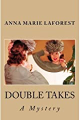Double Takes Paperback