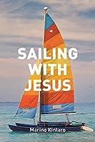 Sailing with Jesus