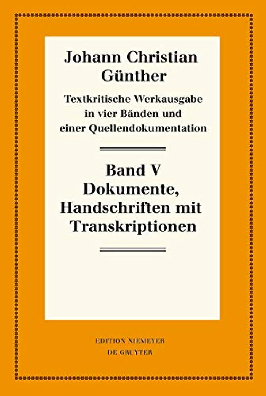 香ばしいライフル著作権Quellendokumentation: Teil 1: Handschriften mit Transkriptionen (Neudrucke deutscher Literaturwerke. N. F. 85) (German Edition)