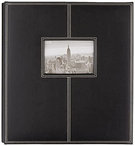 álbum 300 fotos de la marca Pioneer