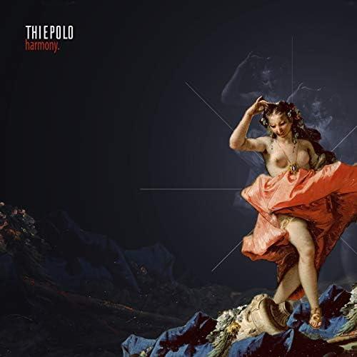 Thiepolo