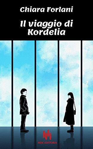 Il viaggio di Kordelia