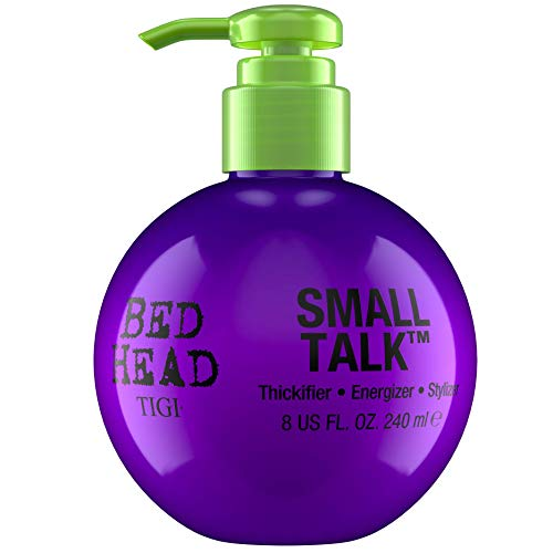 TIGI Bed Head Superstar Small Talk 240ml