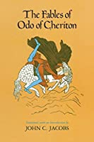 The Fables of Odo of Cheriton (English and Latin Edition) by Odo(1985-04-01)