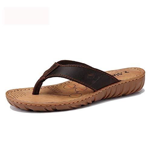 Liuchang Corrección y cómodo estilo chancletas para mujer con soporte de arco para caminar cómodamente, C1,35 liuchang20 (color: C3, tamaño: 35).