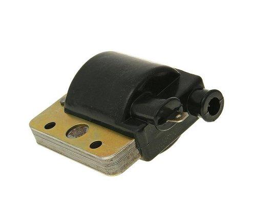 2EXTREME Zündspule für Vespa Vespa ET4 125/150