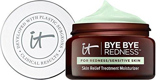 IT COSMETICS - Tratamiento hidratante para alivio de la piel