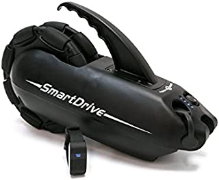 Best max mobility smartdrive Reviews