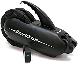 Best smart drive wheelchair assist Reviews
